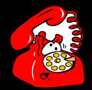 ringing-phone-hi