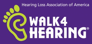 HLAA_and_WalkLogo_Purple