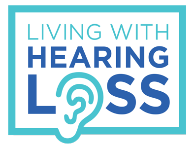 Living With Hearing Loss || A Hearing Loss Blog