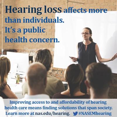 Hearing-Round2-2
