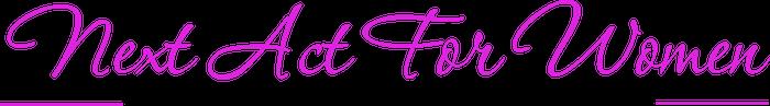 NEXT_ACT_FOR_WOMEN_logo